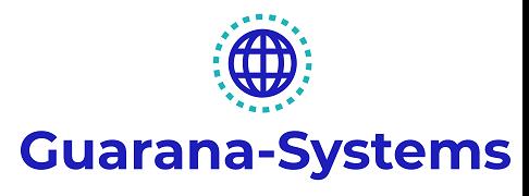 Guarana Systems